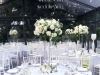 Dekoracija vencanja-cvetni aranzmani-zelenilo-zlatni svecnjaci-beograd-dekoracija stola-tifany stolice-dekoracija stola