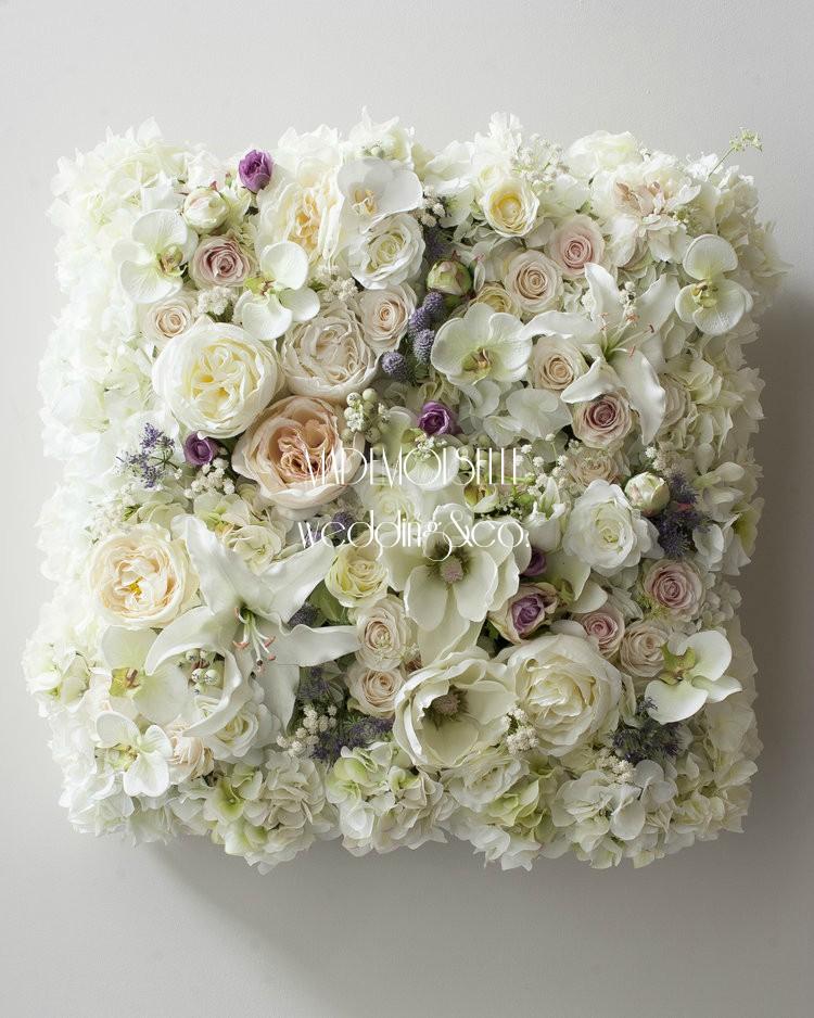 3E3F3122 - cvetni zid