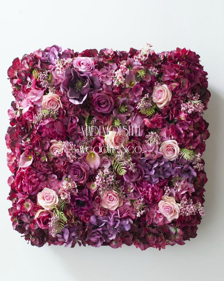 3E3F3148 - cvetni zid