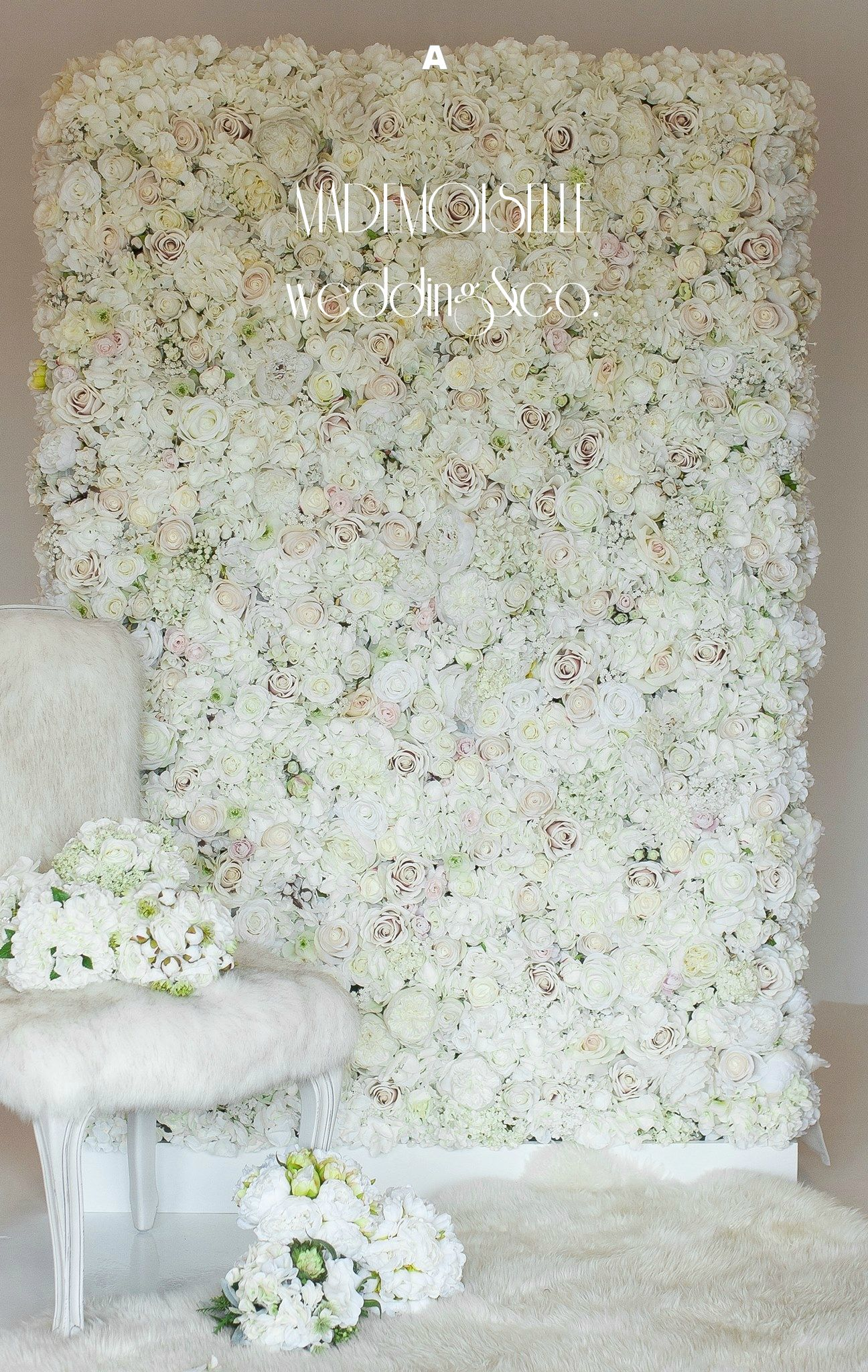 cvetni zid - 005