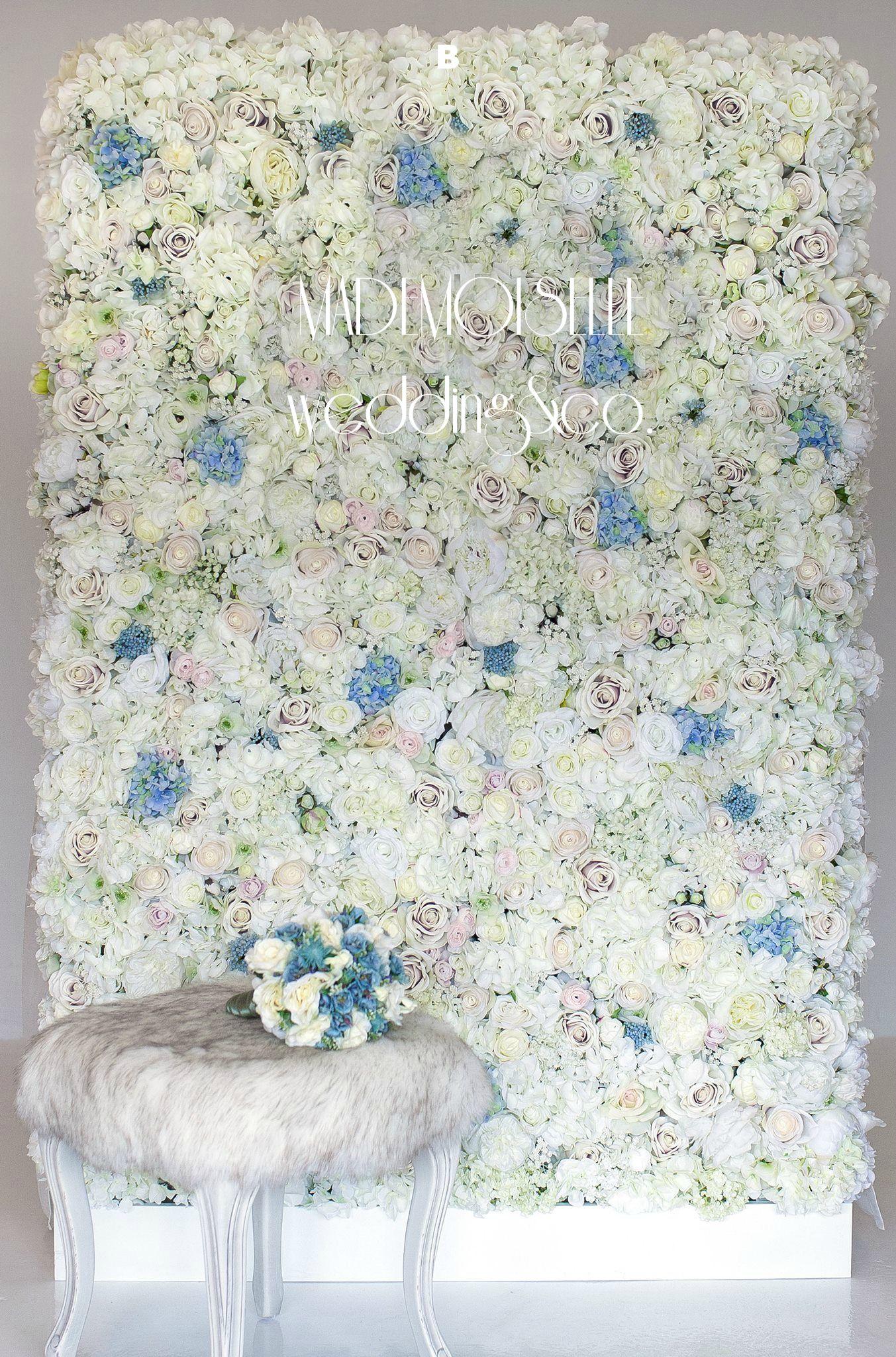 cvetni zid - 006