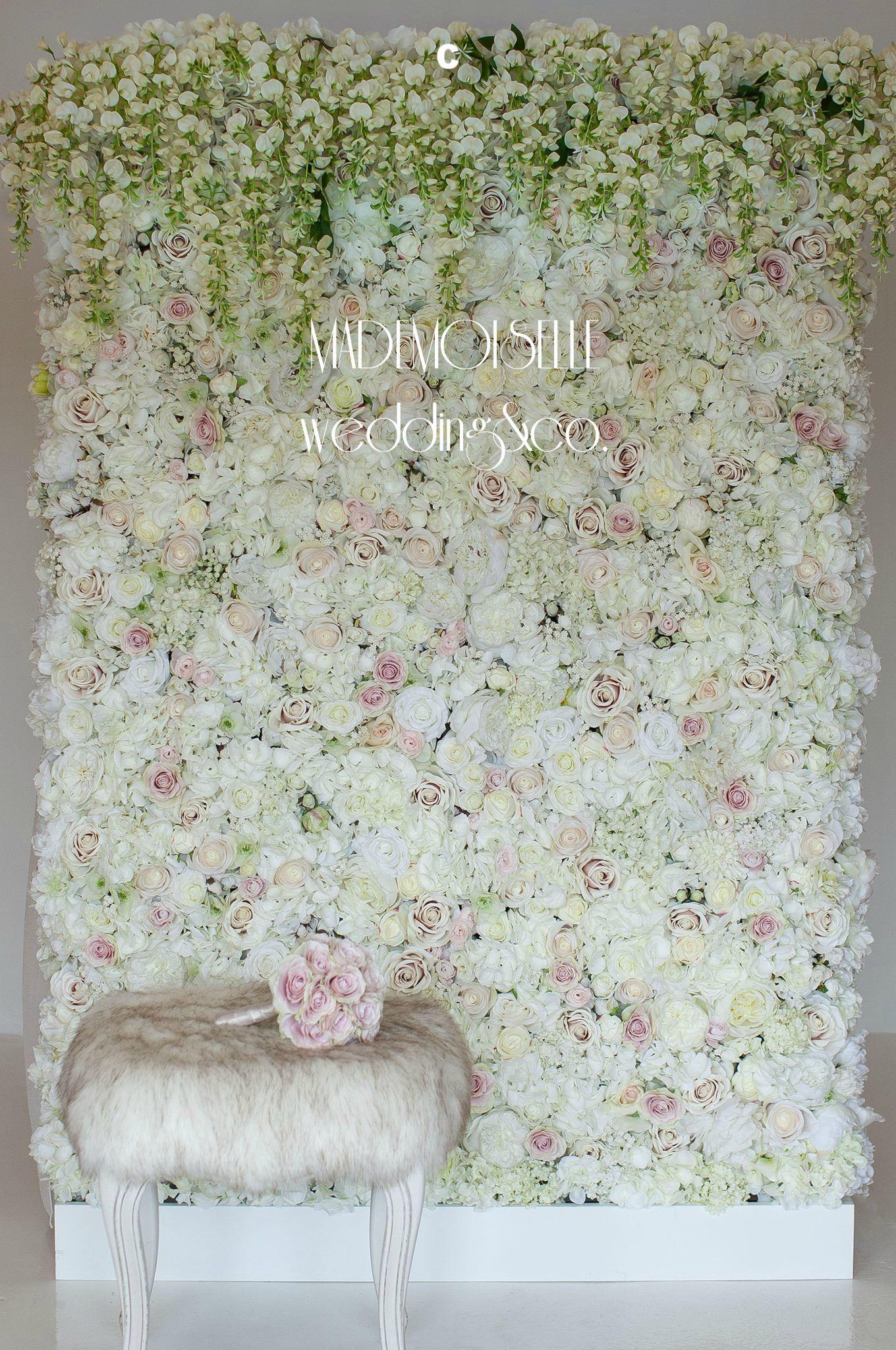 cvetni zid - 007