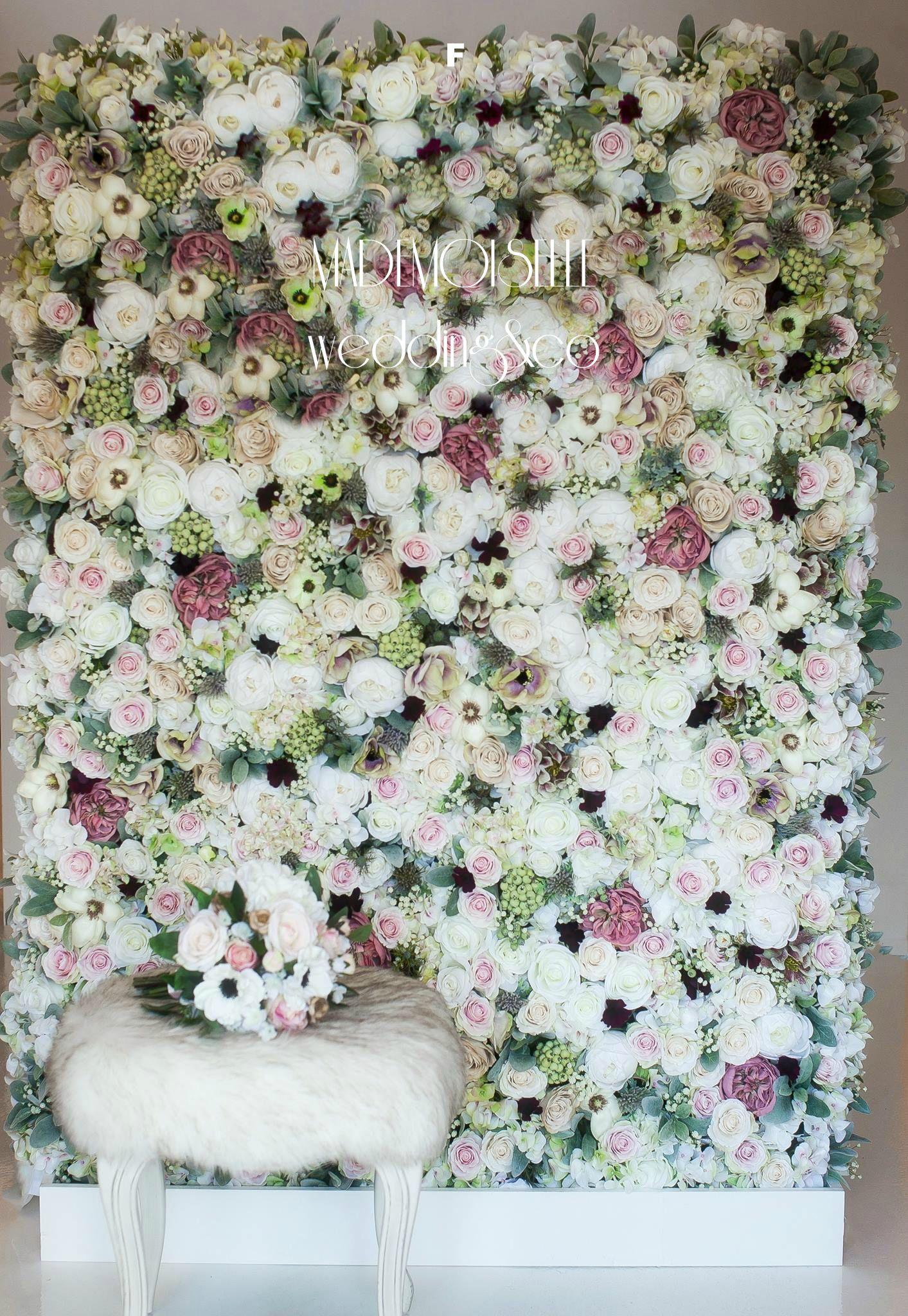 cvetni zid - 009