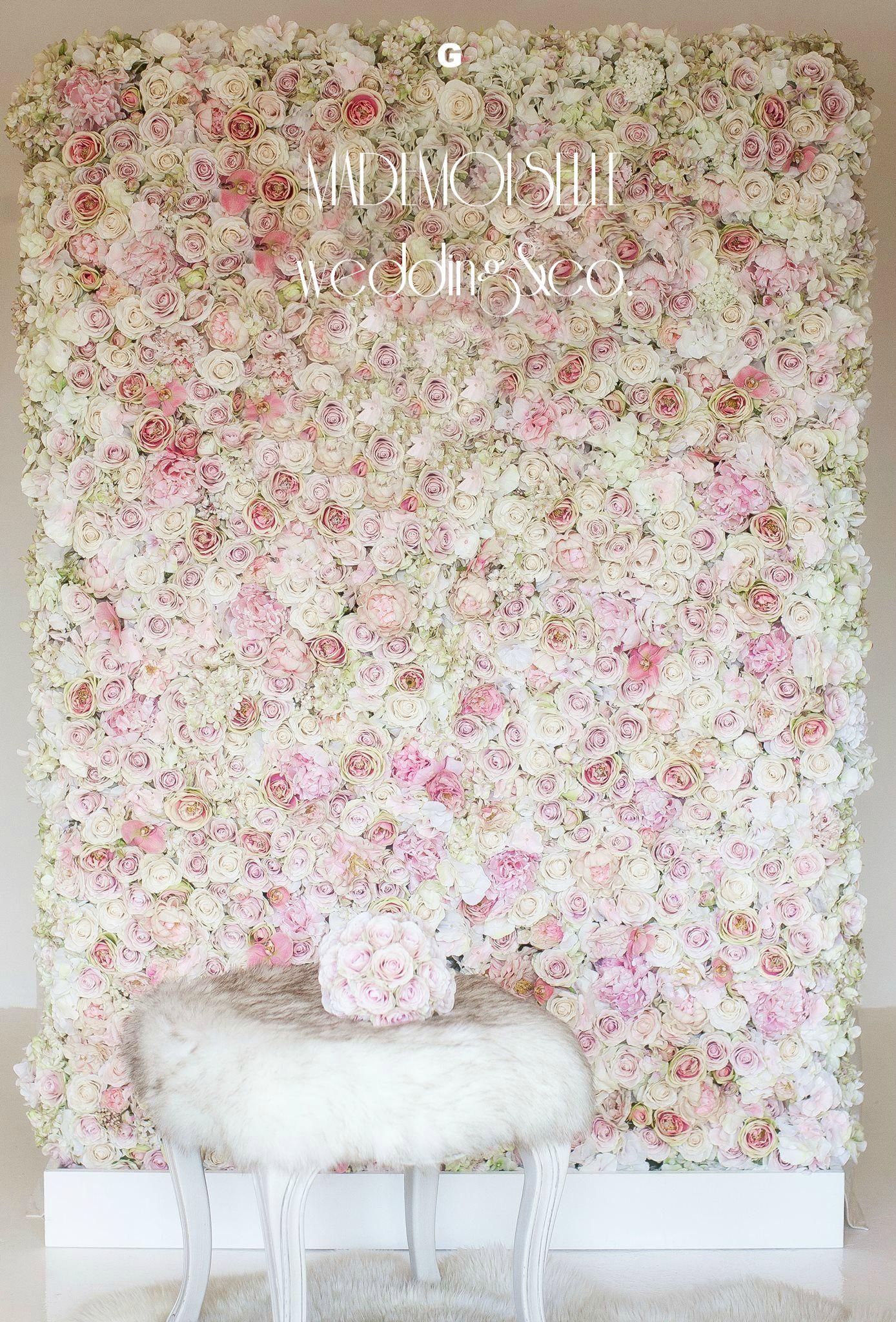 cvetni zid - 010
