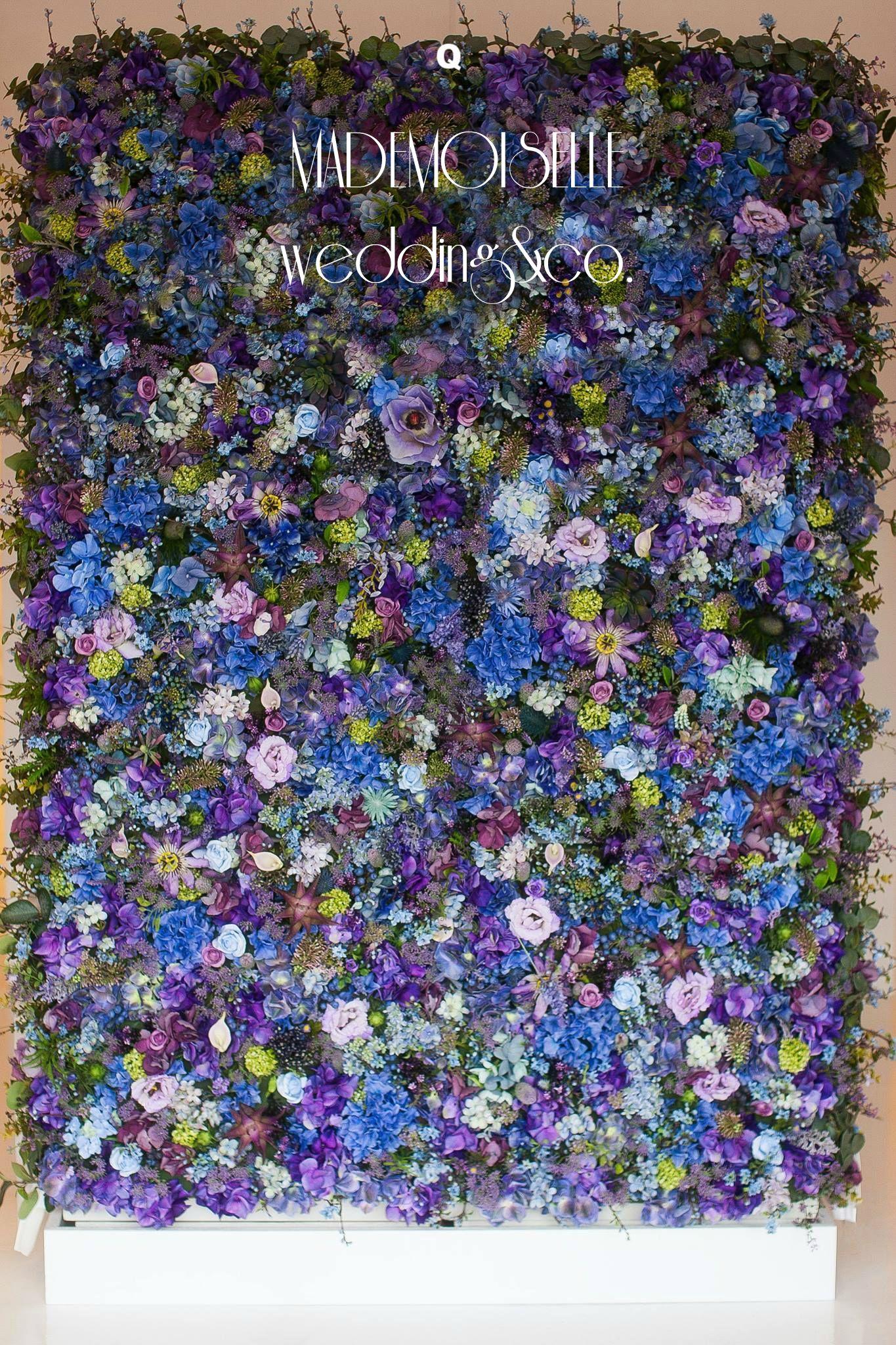 cvetni zid - 012
