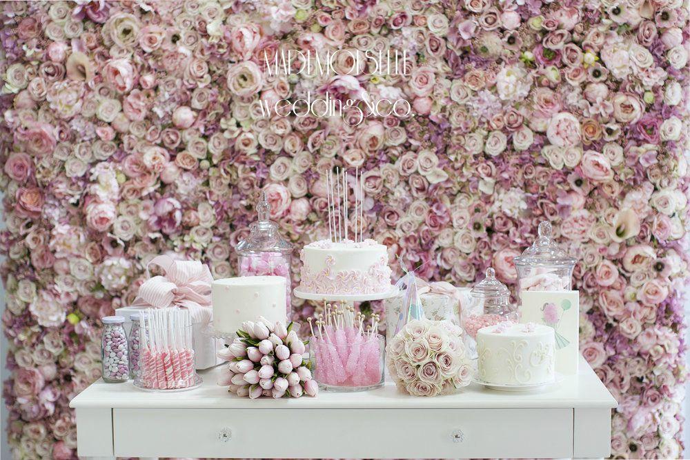 cvetni zid - 020