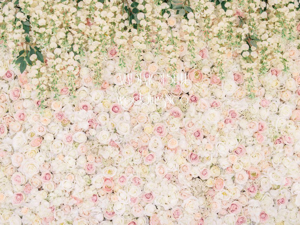 cvetni zid - 022