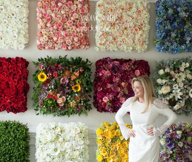 cvetni zid seme