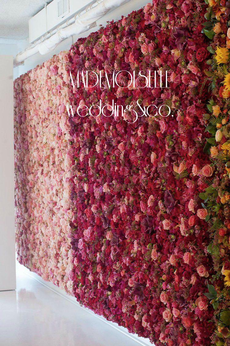 cvetni zidovi - 019
