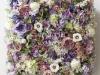 3E3F3126 - cvetni zid
