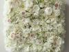 3E3F5523 - cvetni zid