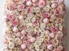3E3F8958 - cvetni zid