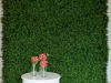 cvetni zid - 004