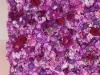 cvetni zid - 014