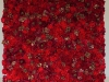 cvetni zid - 015