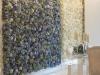 cvetni zidovi - 018