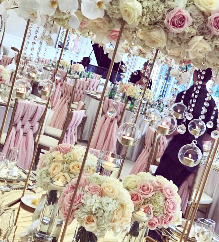 dekoracija svadbe 2020-3