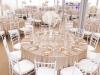 IMG-2784-Dekoracija vencanja-dekoracija stola-Radujevac-Negotin-dekoracija satora-cvece-orhideje-ruze-hortenzije-zlatni stolnjaci-zlatna dekoracija-salvete