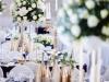 cvetni aranzmani za dekoraciju vencanja 2020-4