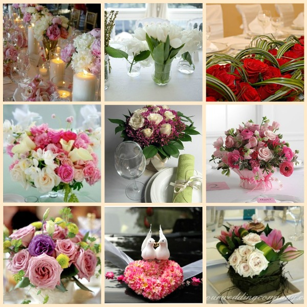 kolaz-cvetna-dekoracija