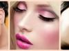 kolaz-makeup
