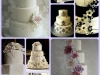 kolaz-torte