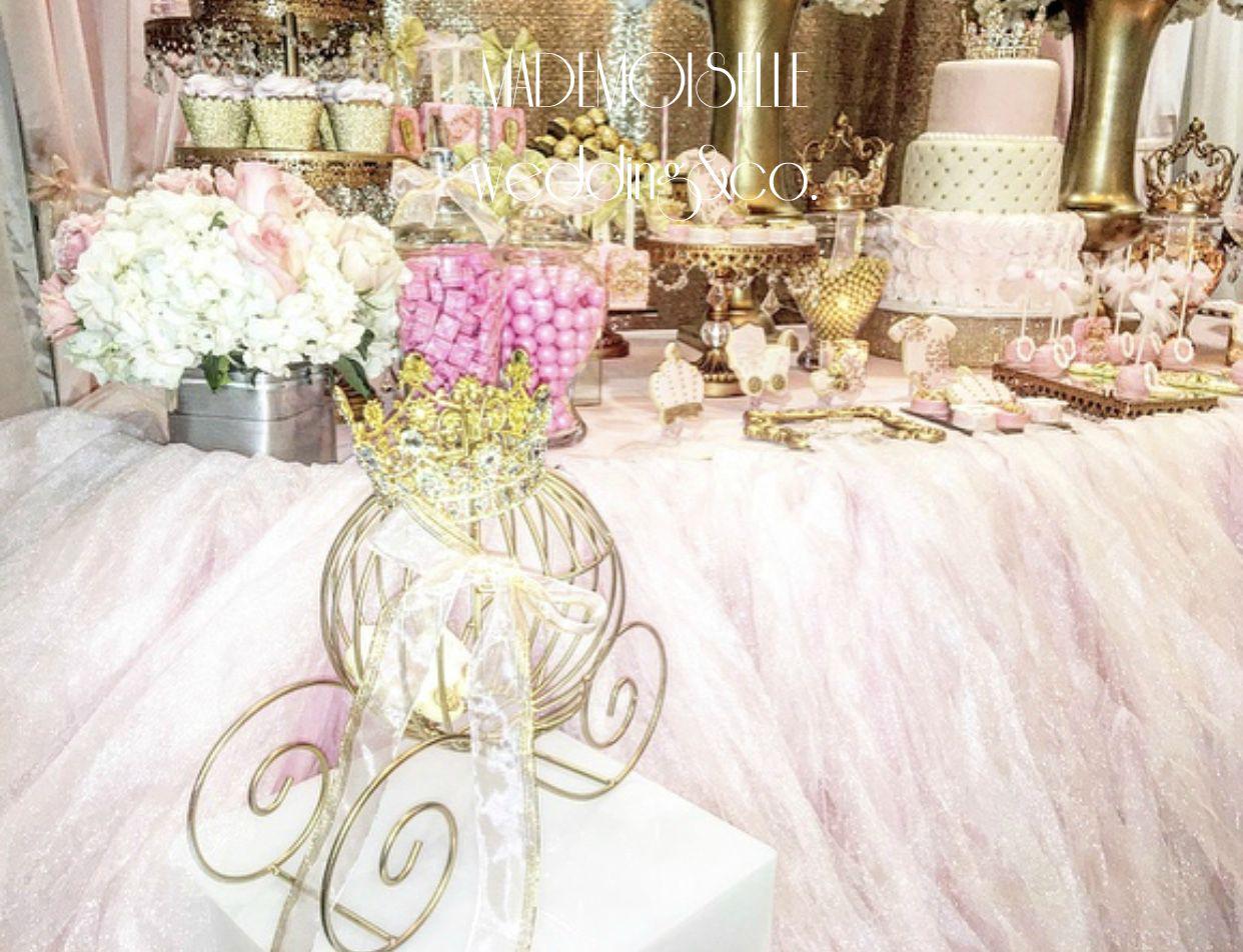 IMG_E4529-slatki sto-detalji-dekoracija rodjendana-dekoracija ya krstenje-kolacici-roze zlatna dekoracija slatkog stola
