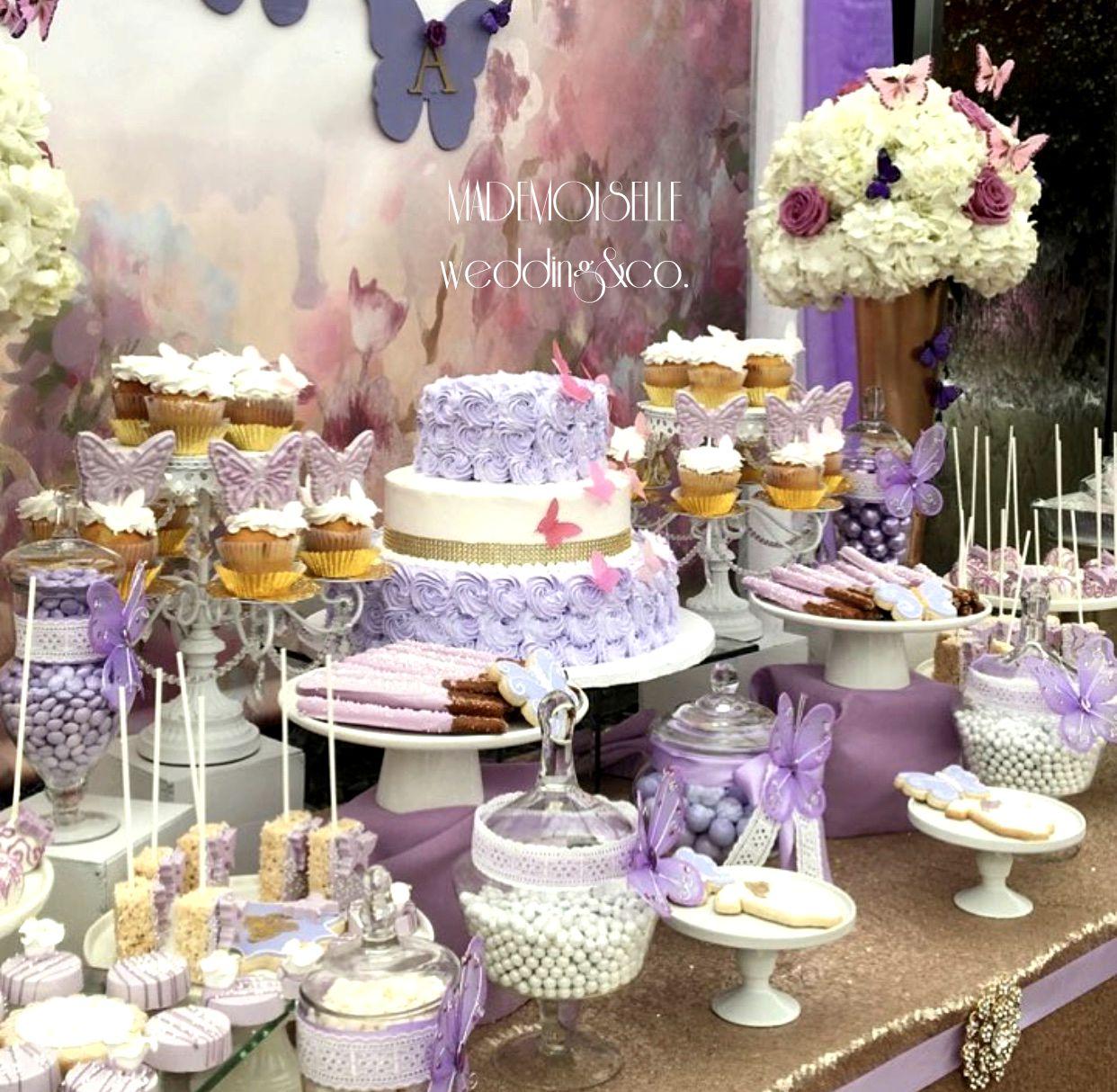 IMG_E4541-slatki sto-dekoracija rodjendana-dekoracija za svadbe-kolacici-lila dekoracija slatkog stola