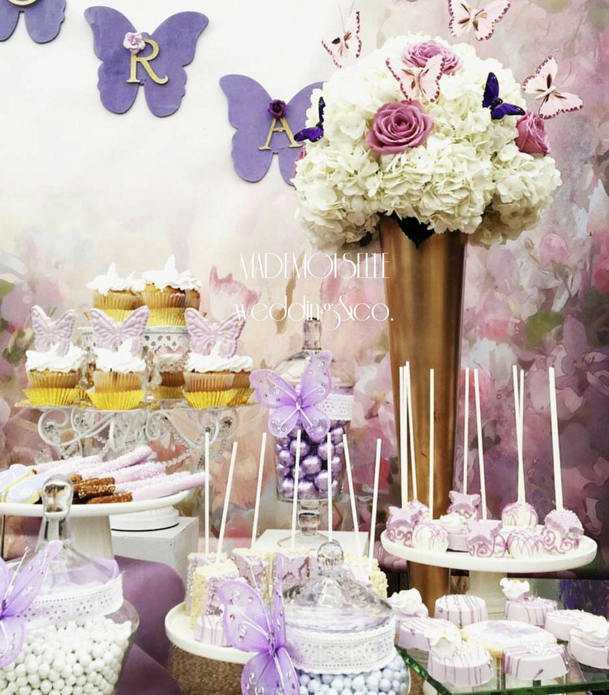 IMG_E4542-slatki sto-dekoracija rodjendana-dekoracija za svadbe-kolacici-crveno zlatna dekoracija slatkog stola-cvetni aranzmani za slatki sto