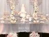 IMG_E4270-slatki sto-dekoracija slatkog stola-cupecakes-kolacici za slatki sto-dekoracija rodjendana-dekoracija vencanja-providni sto