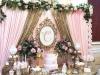 IMG_E4494-slatki sto-dekoracija slatkog stola-roze zlatna dekoracija-cupecakes-kolacici za slatki sto-dekoracija rodjendana-dekoracija vencanja