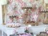 IMG_E4501-slatki sto-dekoracija slatkog stola-cvetni zid-cupecakes-kolacici za slatki sto-dekoracija rodjendana-dekoracija vencanja