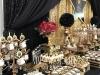 IMG_E4506-slatki sto-dekoracija slatkog stola-dekoracija rodjendana-crno zlatna dekoracija-cupecakes-kolacici za slatki sto-dekoracija rodjendana-dekoracija vencanja