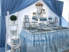 IMG_E4507-slatki sto-dekoracija slatkog stola-cupecakes-kolacici za slatki sto-dekoracija rodjendana-dekoracija krstenja-slatki sto za decake
