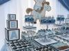 IMG_E4508-slatki sto-dekoracija slatkog stola-cupecakes-kolacici za slatki sto-dekoracija rodjendana-dekoracija krstenja-slatki sto za decake-plavi slatki sto