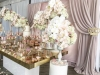 IMG_E4526-slatki sto-luksuzni slatki sto-dekoracija slatkog stola-kolacici