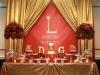 IMG_E4539-slatki sto-dekoracija rodjendana-dekoracija za svadbe-kolacici-crveno zlatna dekoracija slatkog stola