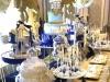 IMG_E4544-slatki sto-dekoracija rodjendana-konjici-cupecakes-dekoracija za krstenje-kolacici-plavo zlatna dekoracija slatkog stola
