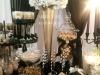 Slatki sto-dekoracija za slatki sto-dekoracija slatkog stola-kolaci-cupecakes-crno zlatna dekoracija slatkog stola-muffins-cakepops-dekoracija krstenja-radujevac-negotin