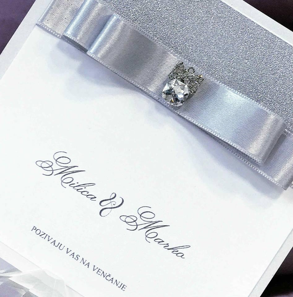 pozivnice za vencanje - 001