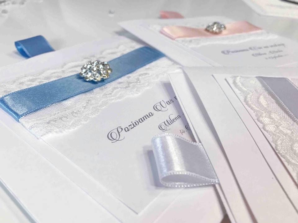 pozivnice za vencanje - 004
