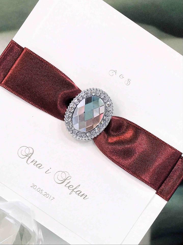 pozivnice za vencanje - 005
