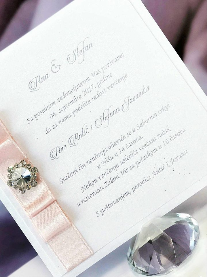 pozivnice za vencanje - 006