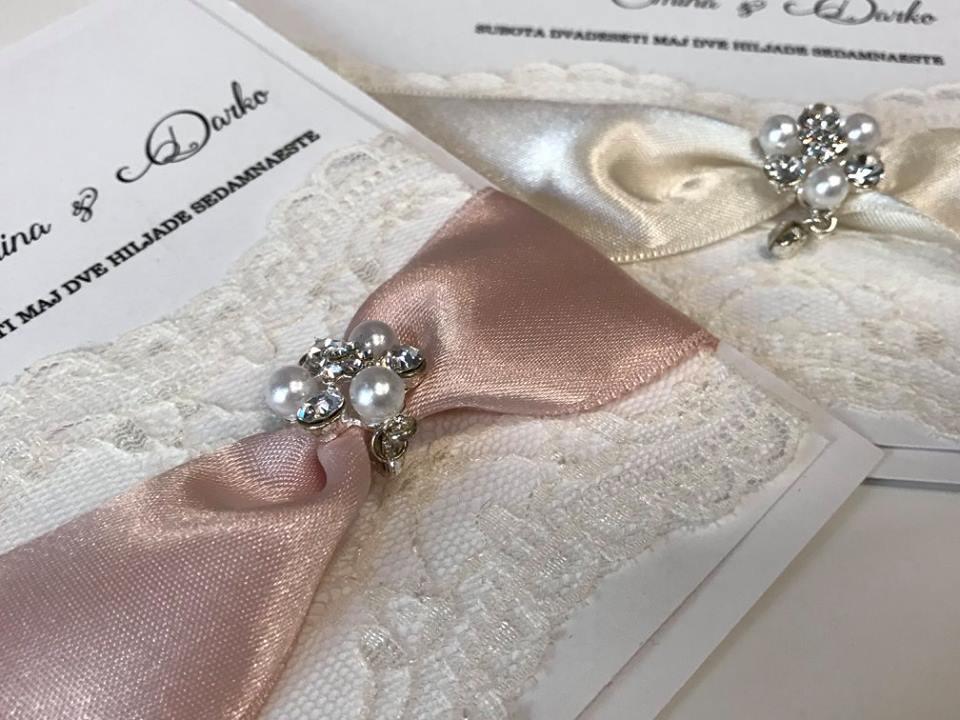 pozivnice za vencanje - 008