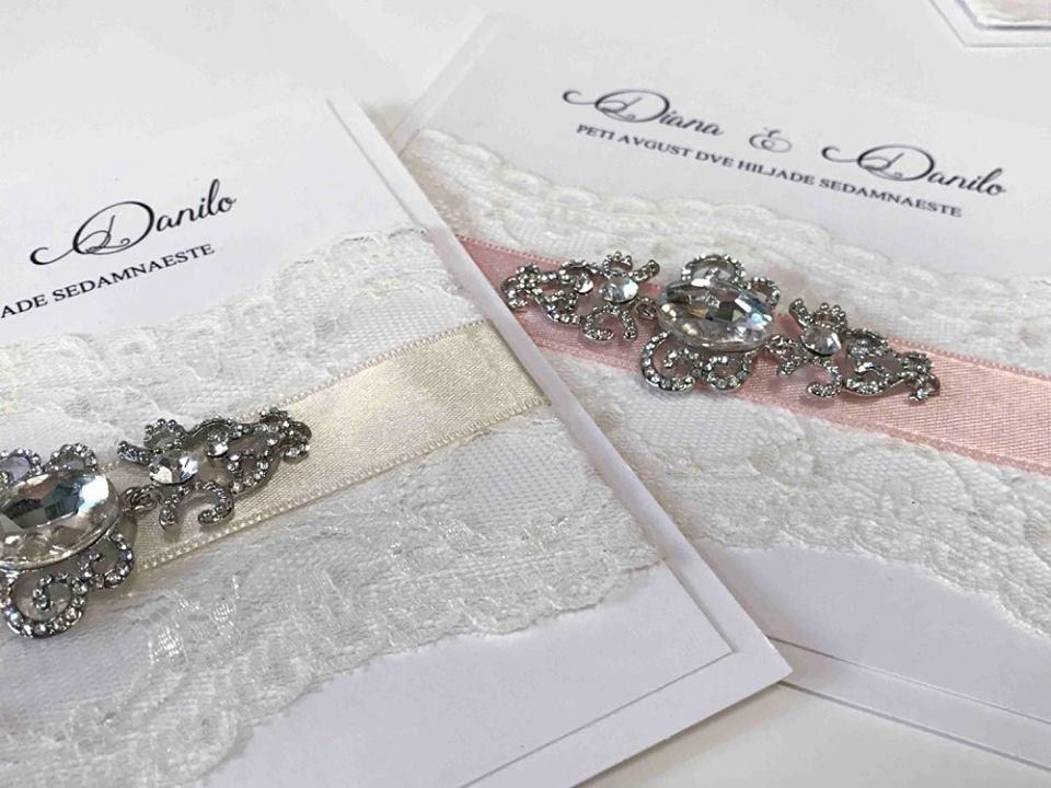 pozivnice za vencanje - 009