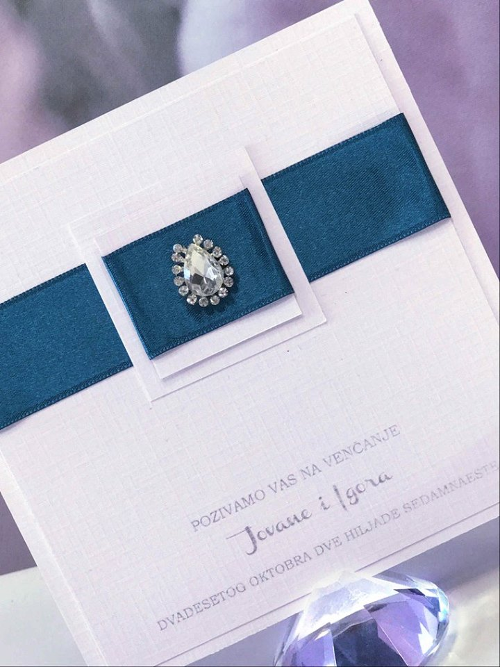 pozivnice za vencanje - 013