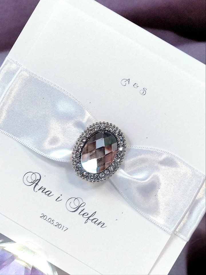 pozivnice za vencanje - 014