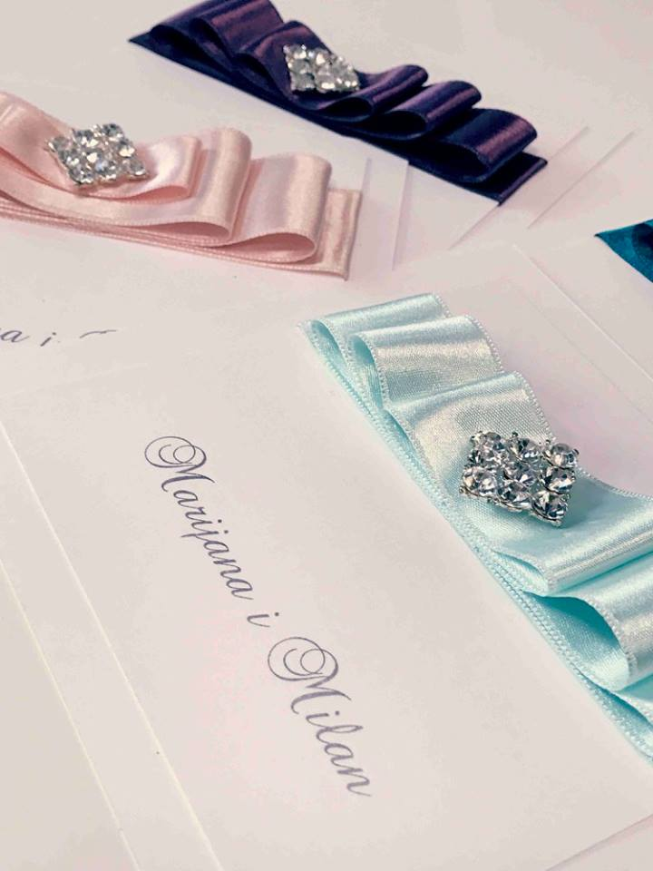 pozivnice za vencanje - 015