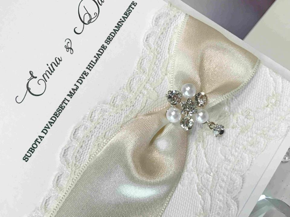 pozivnice za vencanje - 016