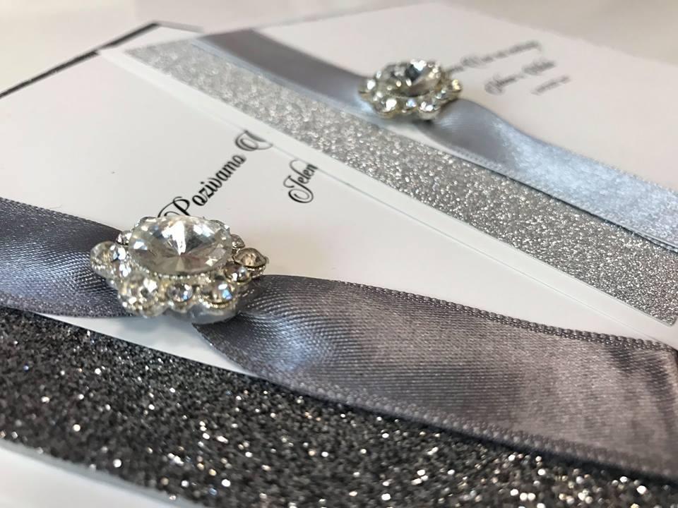 pozivnice za vencanje - 020